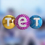 Смотреть Кухня на ТЕТ - 5 сезон онлайн